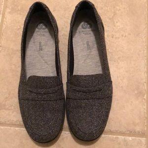 Clarks Cloudsteppers Loafer